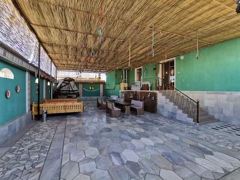 Ваш милый Дом в г.Нукус
