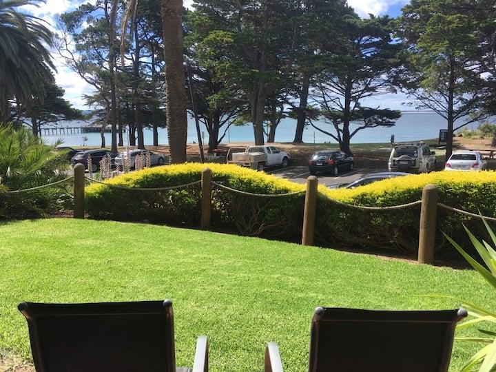 Beachfront Beauty - Cowes - Philip Island