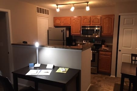 1 Bedroom in New Albany -Save this February - New Albany