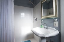 In-town Private Room and Ensuite Private Bath