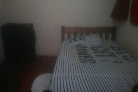 Kiambu Guesthouse