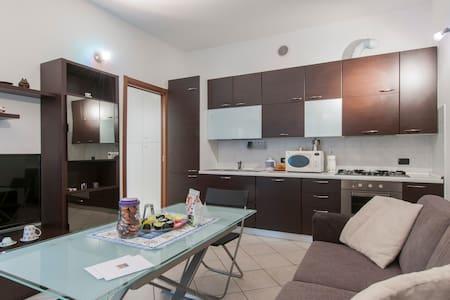 Apartment in the center Cinisello B - Cinisello Balsamo