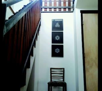 ::: The Simplicity Suite ::: - Casa