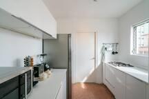 OceanHavana Apartment