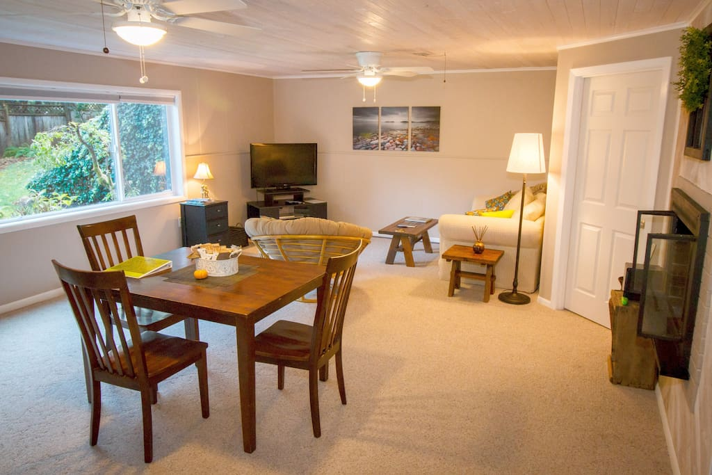Apartments For Rent In Sunnyslope