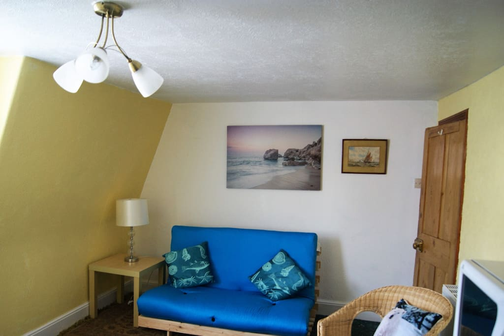 Rooms To Rent Weymouth
