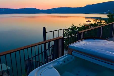 On Lake Travis - 奥斯丁 - 独立屋