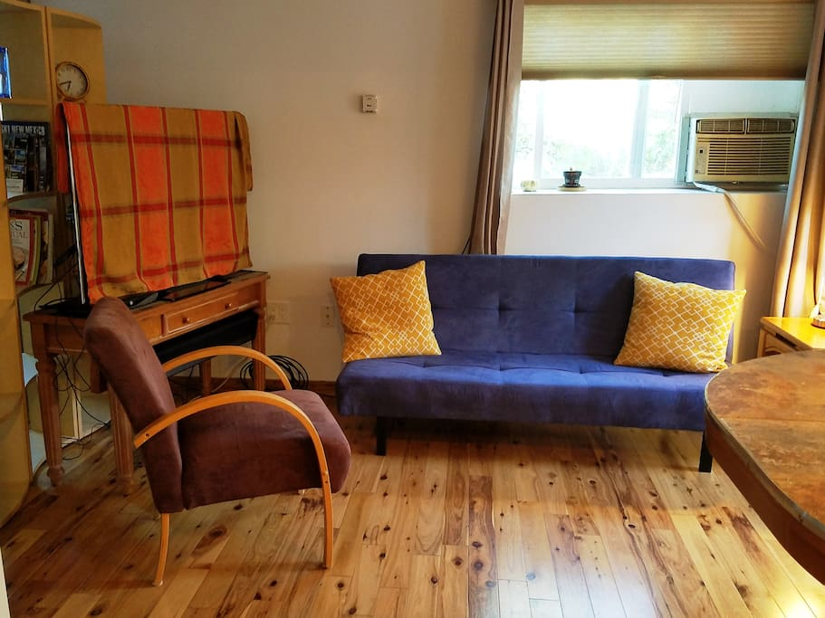 Furnished Rooms For Rent In Albuquerque
