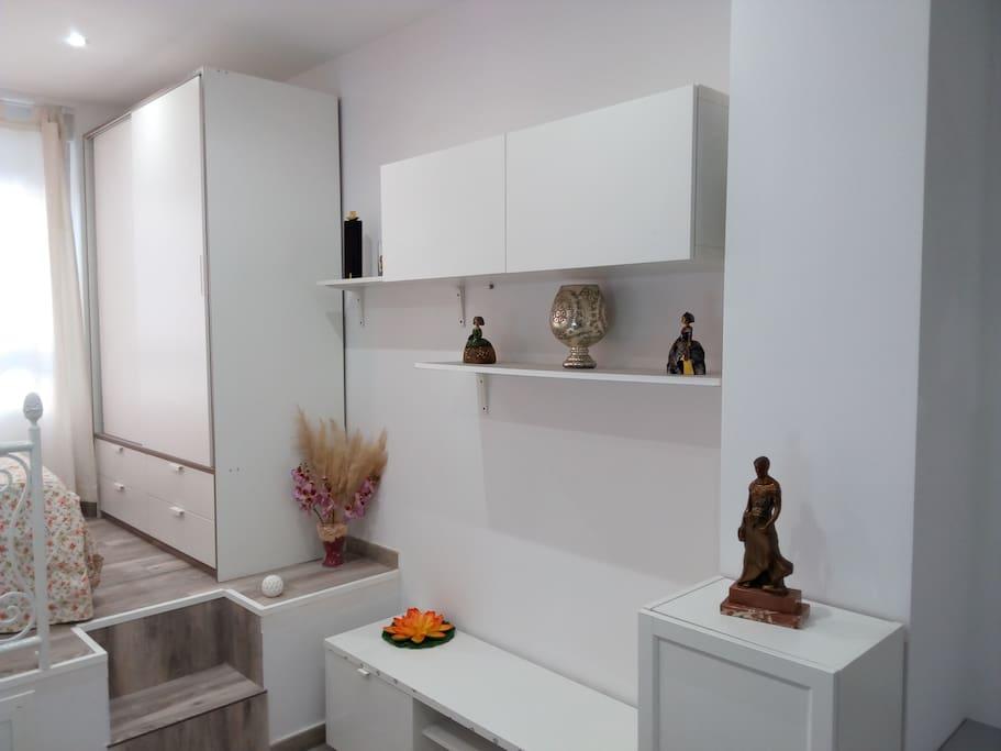 Alquiler por d as o semanas julio agosto apartamentos en alquiler en madrid - Apartamentos baratos madrid por dias ...