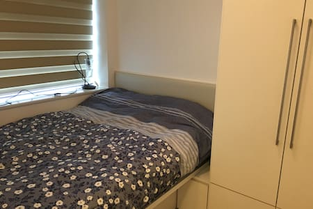 New Apartment in City One Shatin - Apartment