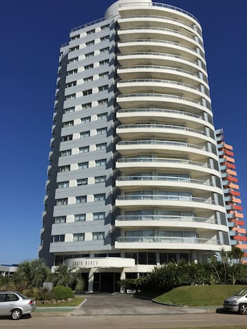 Depto alta Categoria Punta del Este - Punta del Este - Appartement