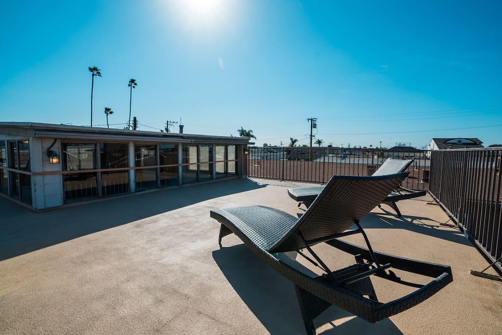 Rooms For Rent In Newport Beach California