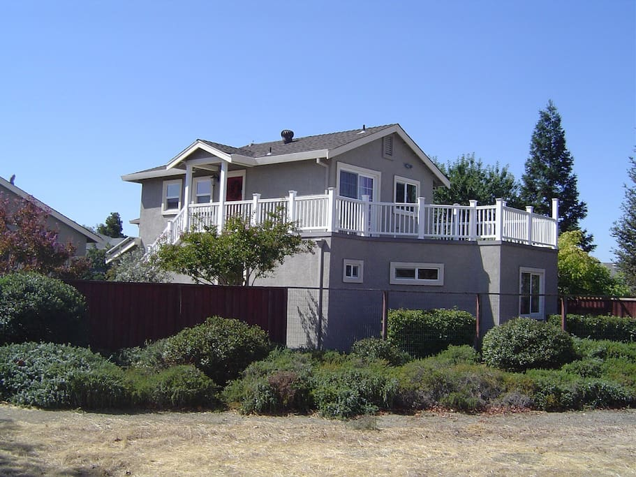 Room For Rent Livermore California