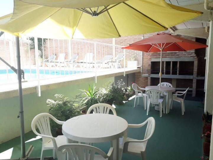 Alquiler temporario Villa Carlos Paz (5)