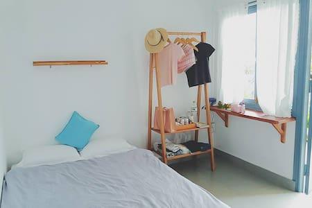 Merry Yard Homestay Dalat - 3 Private Rooms