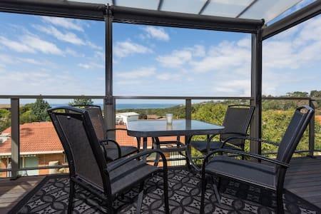 Sealink 1 - Golfing Destination - Apartment