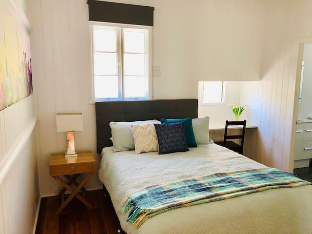 Bedroom 2 - 2nd Level