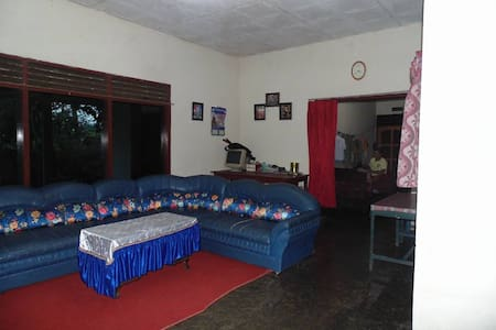 bambang homestay - Apartment