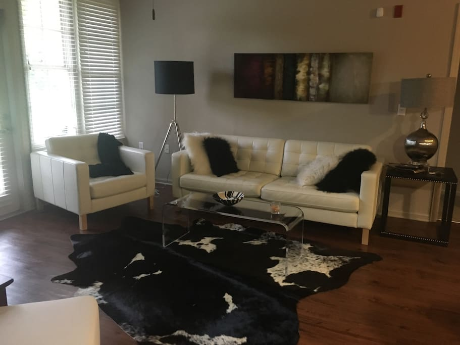 Beautiful Apartment Room For Rent Apartments For Rent In Huntsville Alabama United States