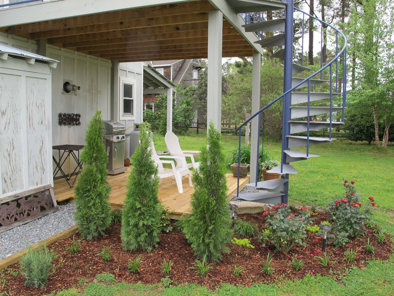 river birch cottage apartments for rent in moon virginia
