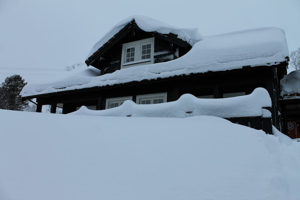Hytte p fjellsetra chalet in affitto a sykkylven m re - Comprare casa in norvegia ...