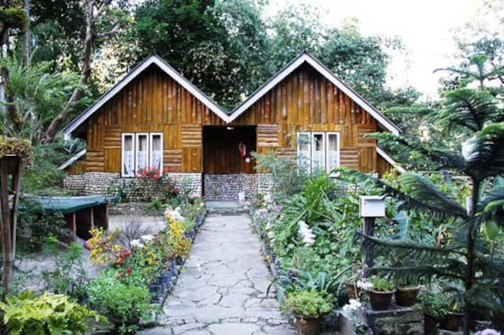 CherryVillageHomestayResort-Peaceful place to stay