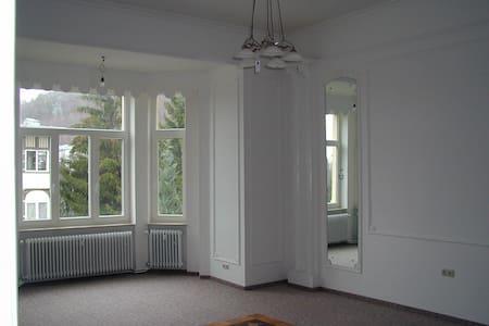 Villa mieten Stuttgart - Stuttgart