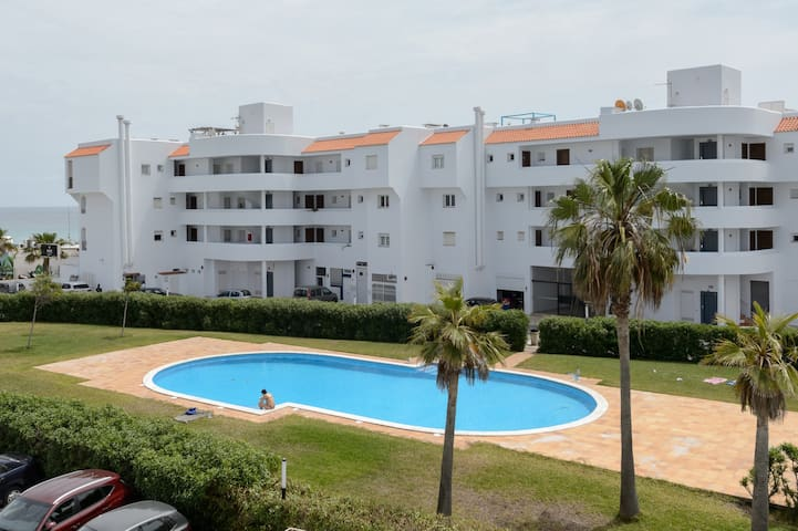 Cheap Apartment Playa den Bossa! L3