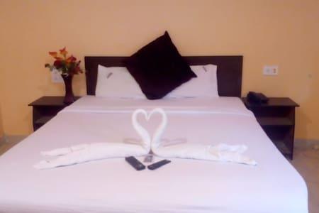 Deluxe Room Sweet Dream Resort