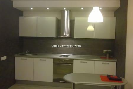 Элитная квартира VIP  +375293307730 - Гомель