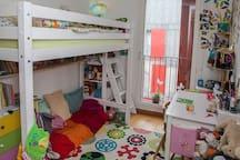 chambre enfant1