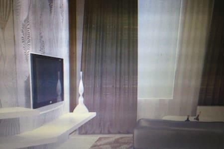 Oven - wurzen - Appartement