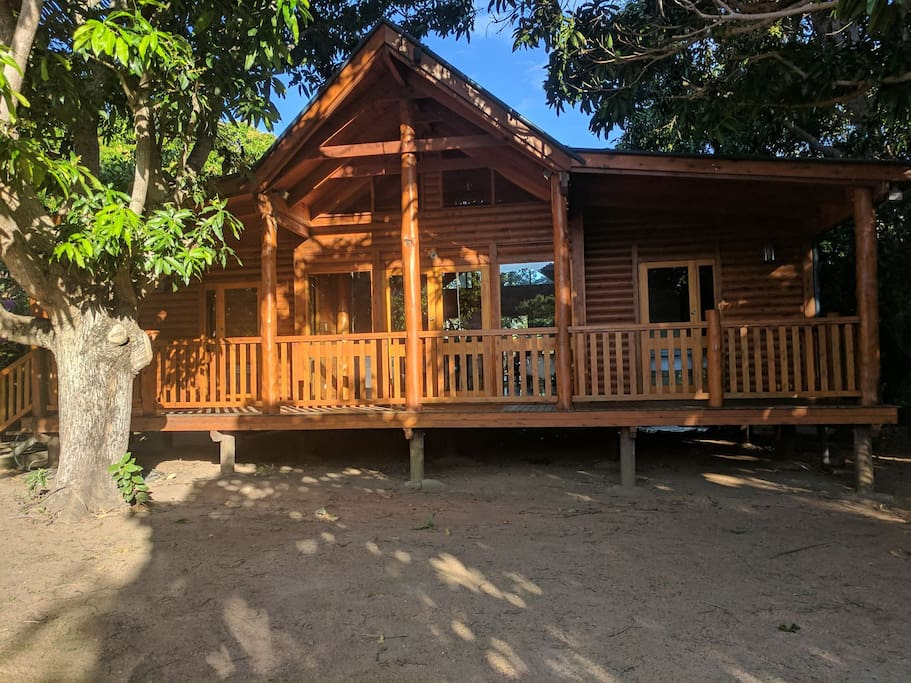 Houses For Rent Horseshoe Bay Magnetic Island