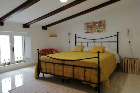 """Antiche Mura Apartment """"Nel Cielo di Puglia"""""""
