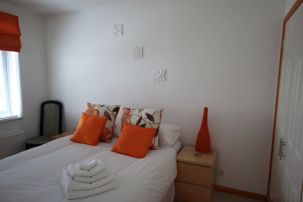 Lydia 39 s b b full english breakfast chambres d 39 h tes for Chambre english