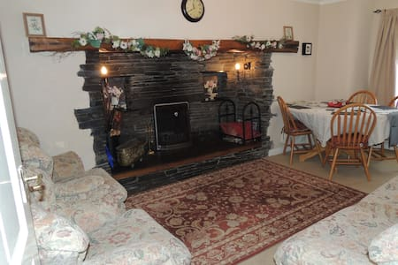 White Rose Cottage,UK Lake District - Dalton Town with Newton