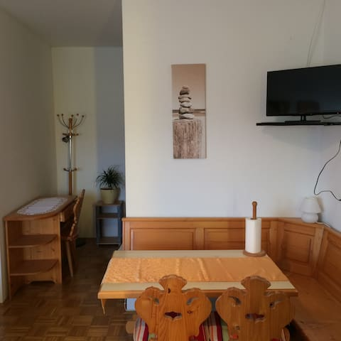 'Priceless' family apartment - Bled - Bled - Apartament