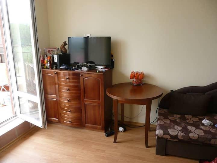 Сдам апартаменты в болгарии купить дом на тенерифе