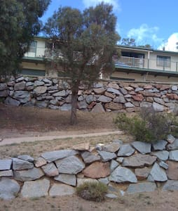 Birralee Jindabyne, Amazing views. - Jindabyne - House