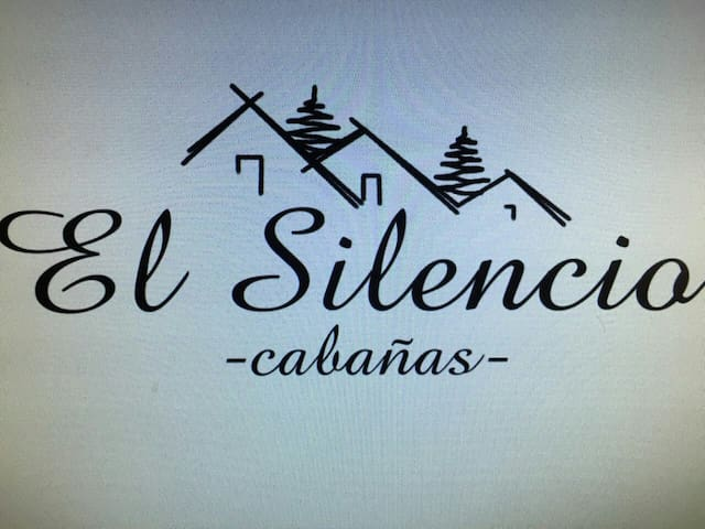 Cabañas El Silencio