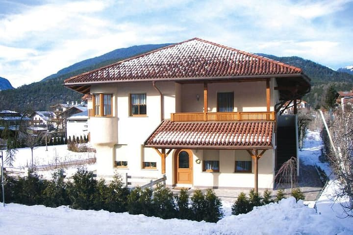 4 star holiday home in Natz - Schabs