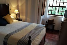 Colares Villa|Country Family House| Sintra&Beach