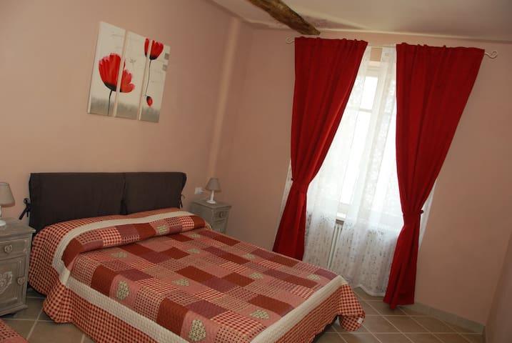 Appartamenti a 2 passi dalla Reggia - Venaria Reale - Bed & Breakfast