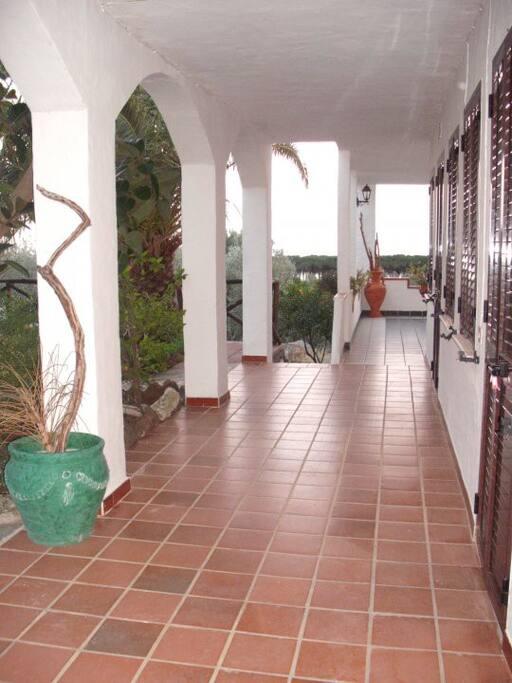 Appartamenti vista mare appartamenti in affitto a orosei for Appartamenti orosei