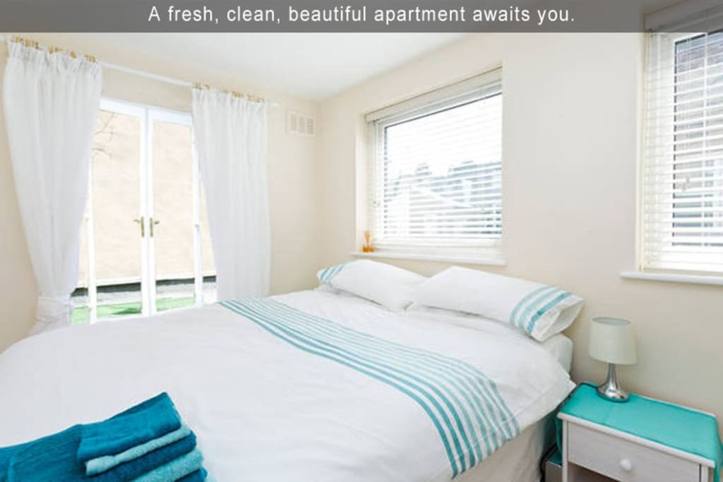 Rooms For Rent In Central London