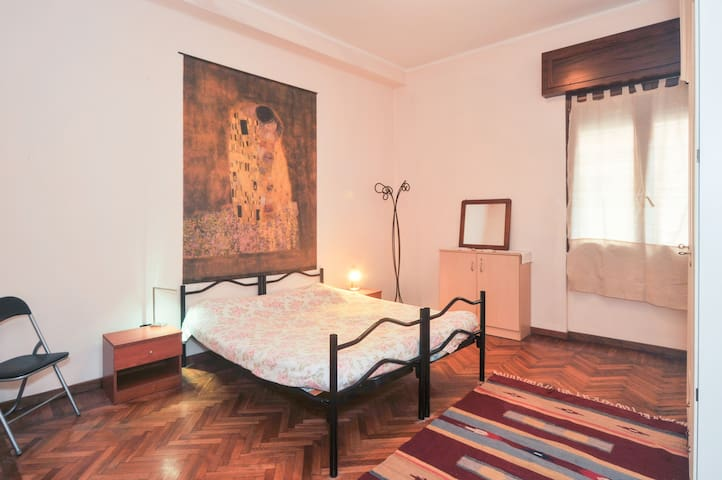 """Il Violoncello"" in the City center - Cremona - Appartement"