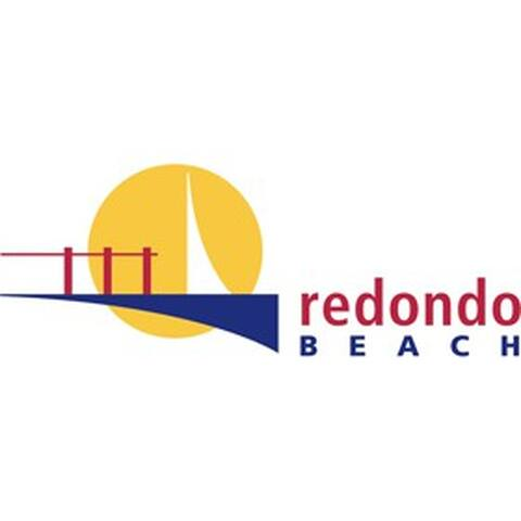 Guidebook for Redondo Beach