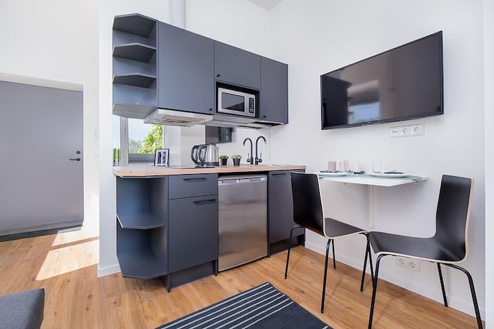 Laki 24 Apartment EasyRentals#2