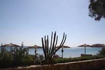 Flat  Esplanada Residence Hurghada