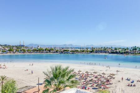 Ones - Port d´Alcudia